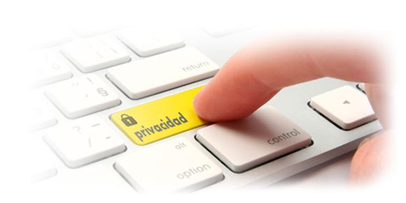 imagen-teclado-privacidad
