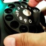 Indemnizada con 2000 euros al publicarse por error su teléfono en página de contactos