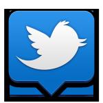 Confirman sanción a agente de la Policía Nacional por twittear el resultado de un operativo