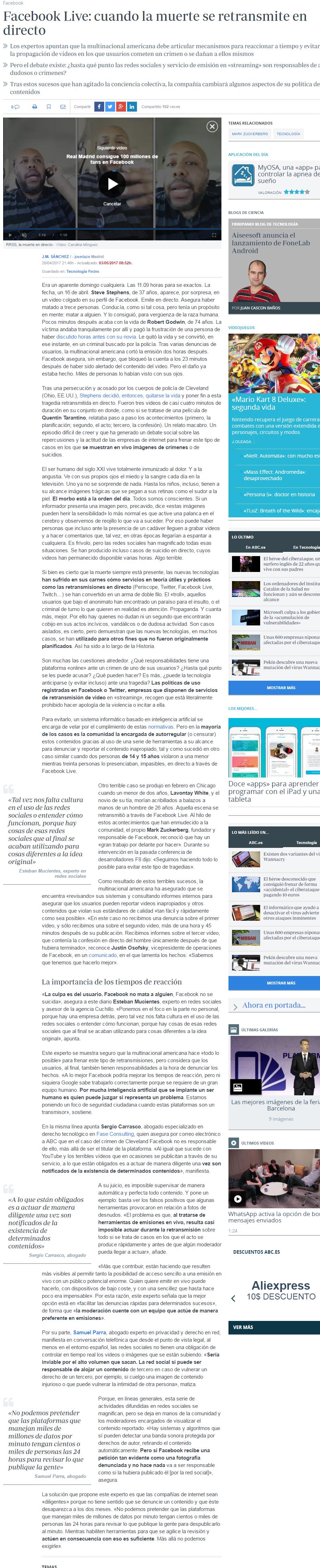 fireshot-capture-26-facebook_-facebook-live_-cuando-la-mue_-http___www-abc-es_tecnologia_redes
