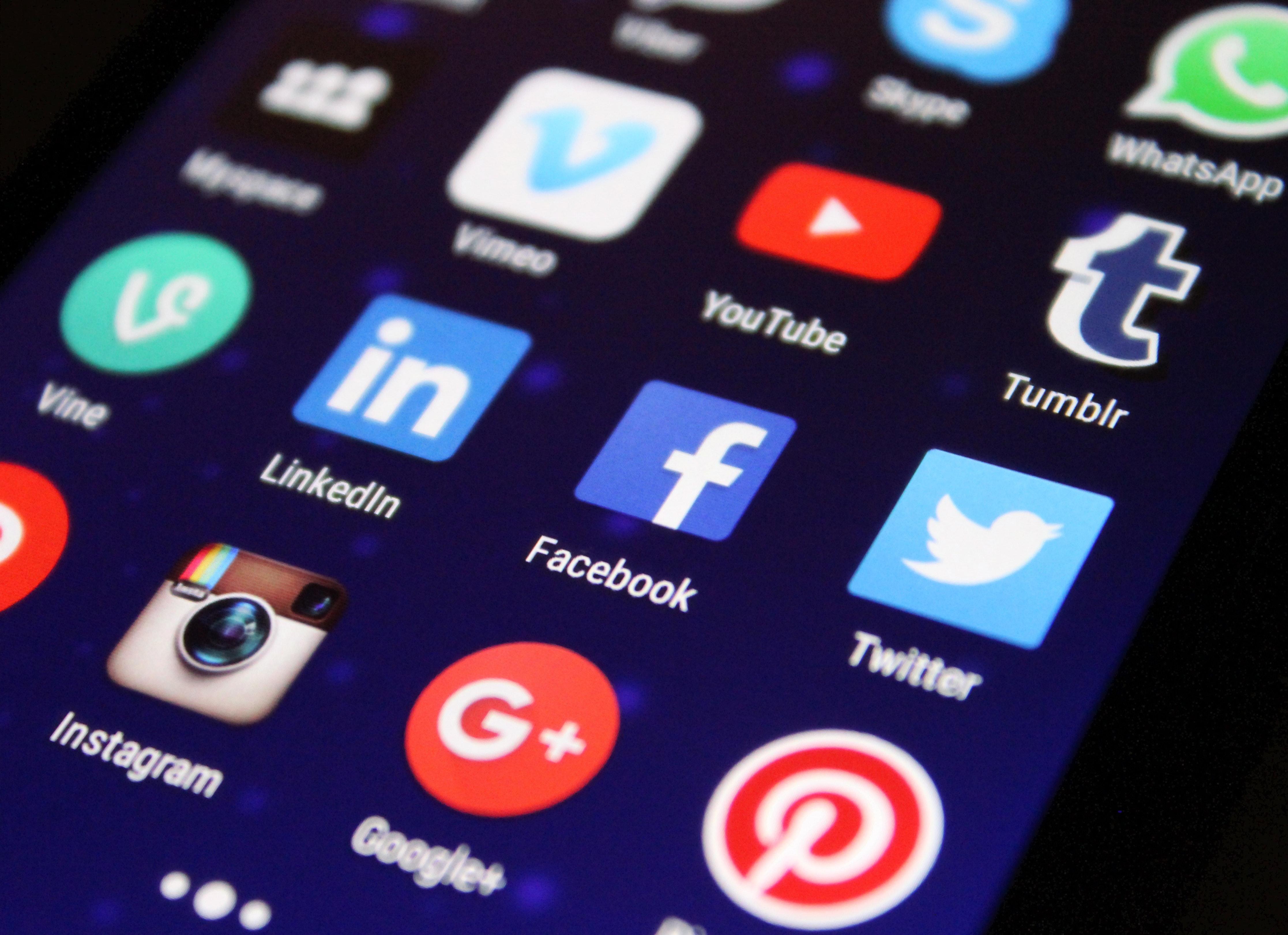 Como borrar tu informacion personal de Internet