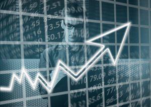 Eliminación de datos empresariales